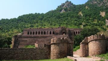 Top 20 Places to See Near Jaipur