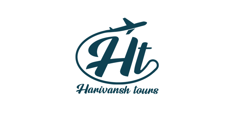 Shree Harivansh Tour & Travels Logo